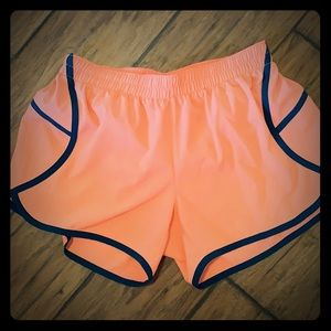 GAP Fit Running Shorts | Size XS